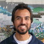 Ron San Miguel