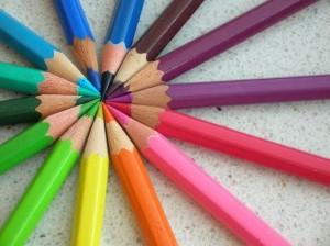 back to school special pencil image