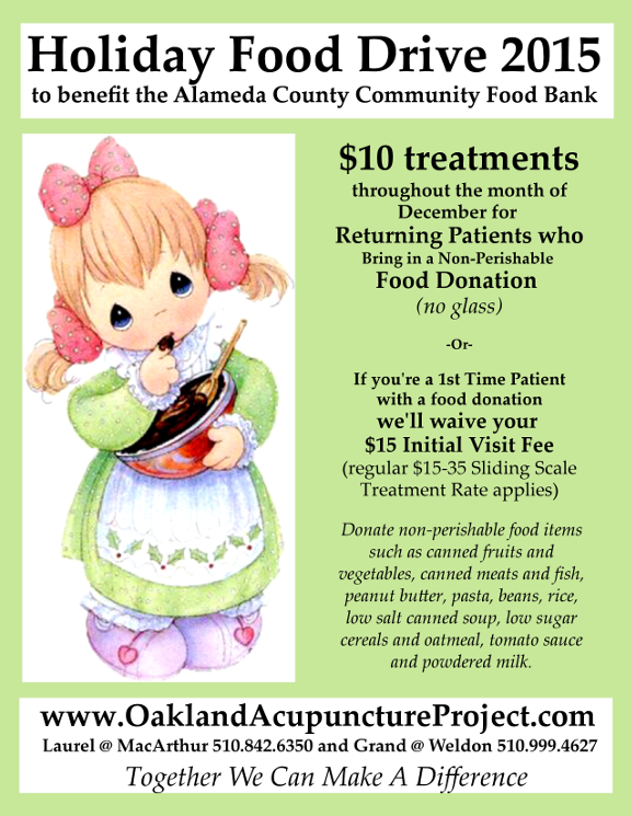 OAP.Holiday.Day.Food.Drive.2015.WEB