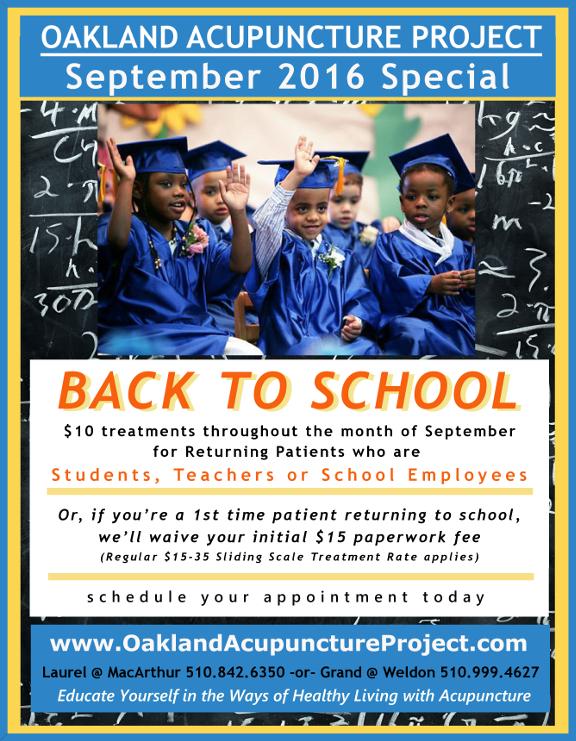 OAP_Sept2016_BackToSchool_WEB
