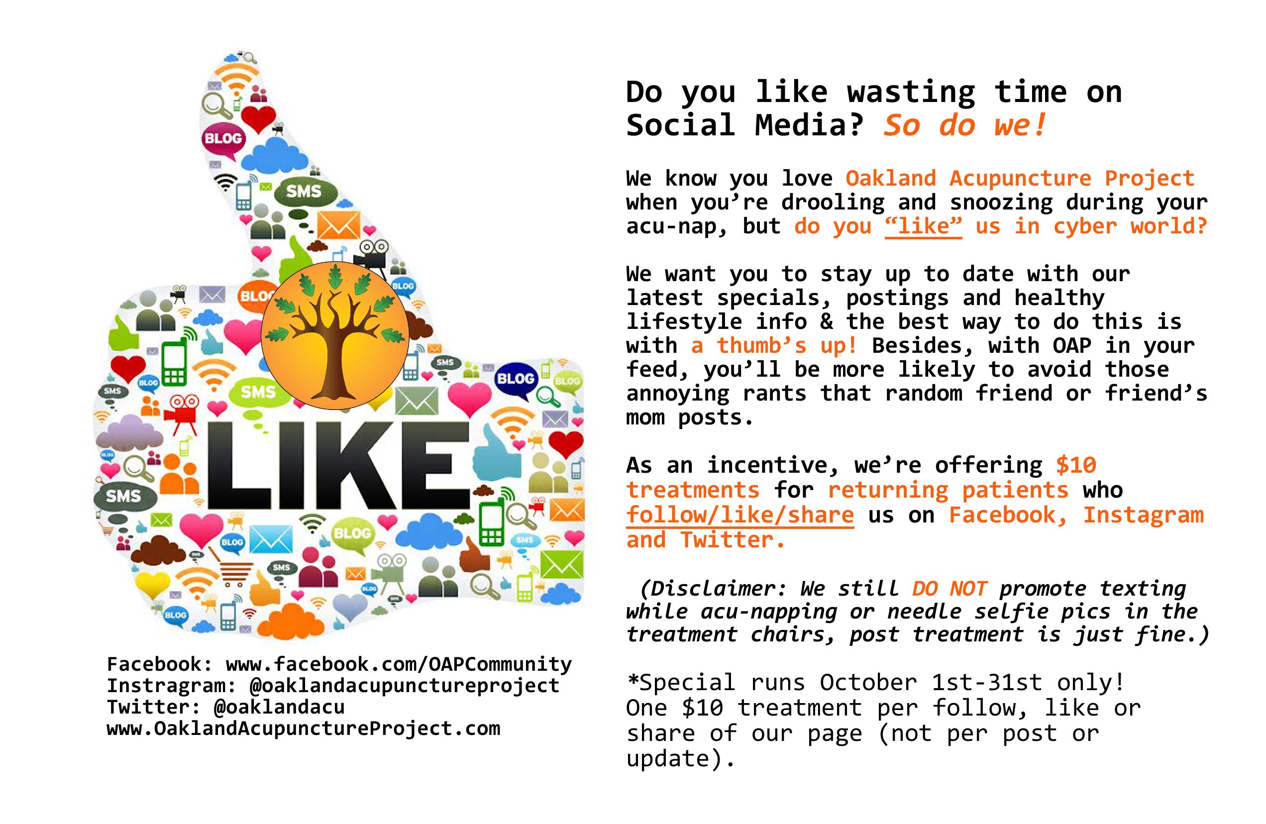socialmedia_special_thumbsup
