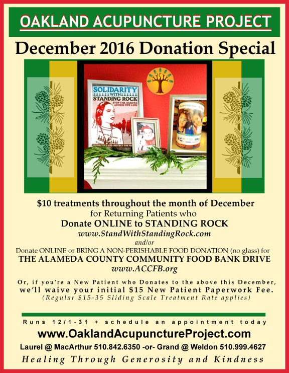 oap-dec2016-donation-special_web